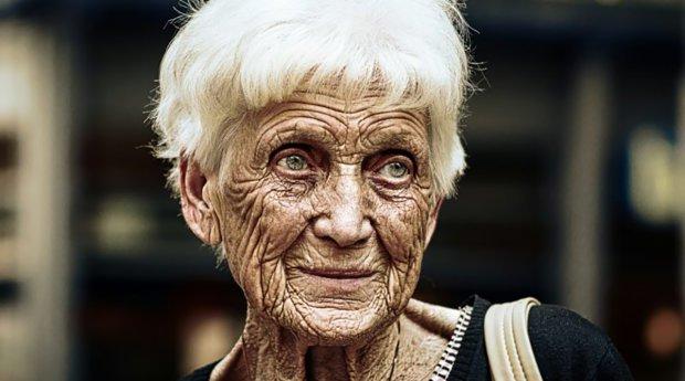 97-летняя женщина 18 лет каждый день пила пиво: что с ней случилось