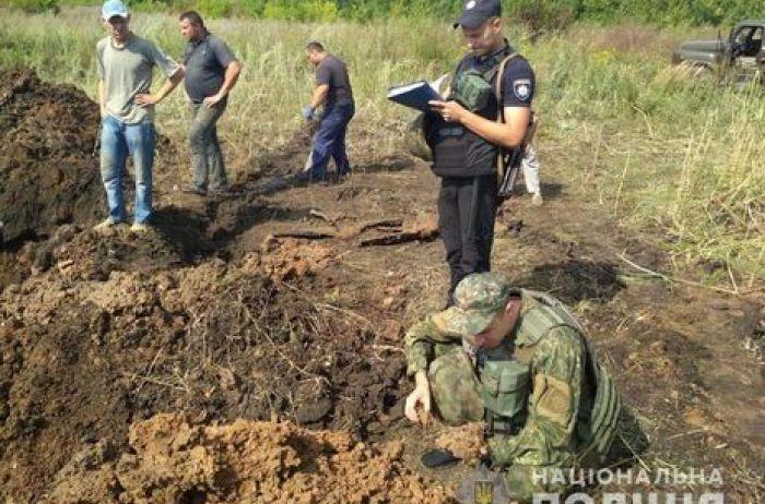 Обстрелы на Донбассе: тысячи жителей Луганщины остались без воды