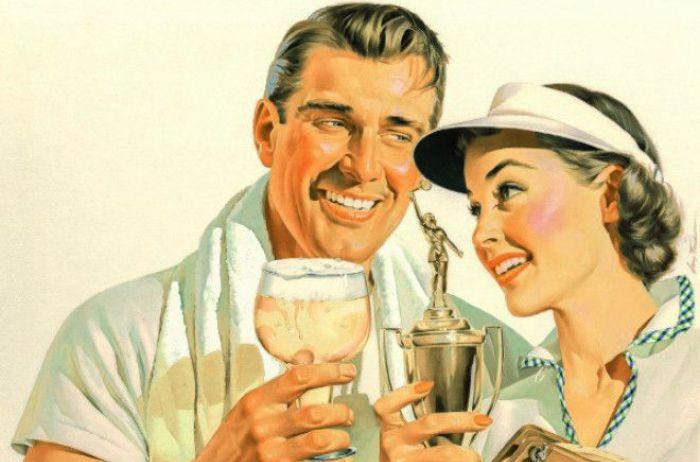 Полезные советы, которые помогут не пьянеть дольше остальных