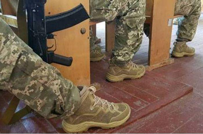 Призыв в армию: правила существенно изменились
