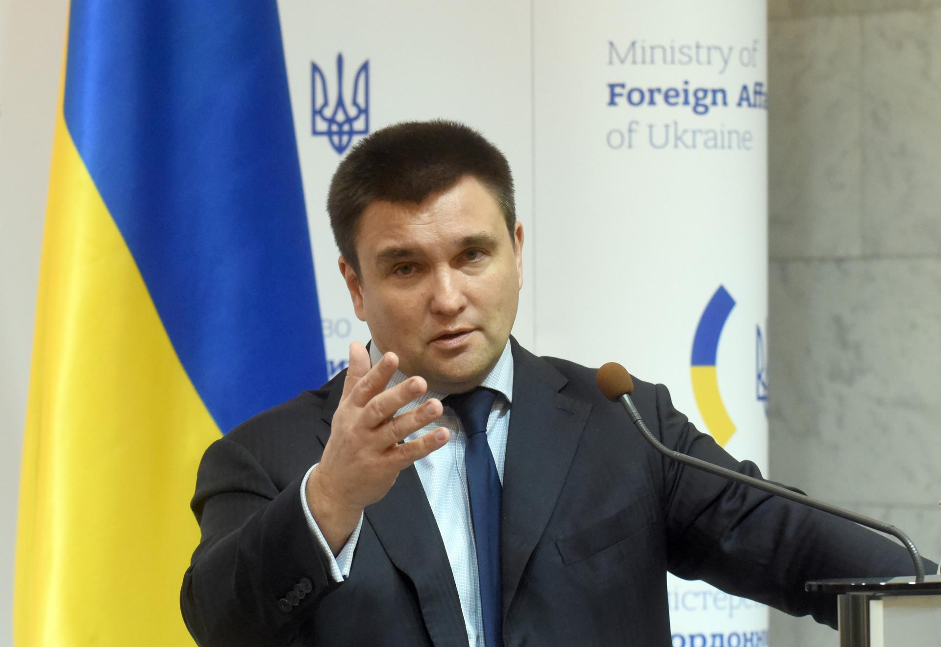 Через несколько лет Украину может покинуть половина жителей
