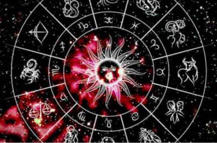 Самоубийства и аварии: астролог предупредил об опасностях недели