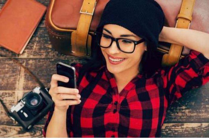 5 ошибок, которые убивают ваш смартфон