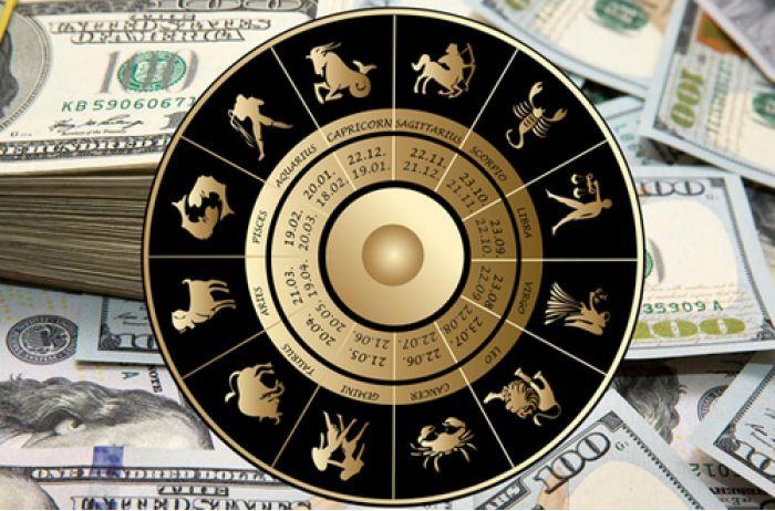 Обряды на деньги для каждого знака Зодиака: эффективно, доступно