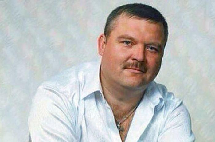 Михаил Круг выжил, работает в самом неожиданном месте: опубликованы доказательства