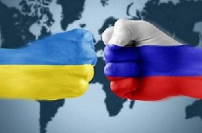 Украина может остаться один на один с Россией: оценили наши шансы