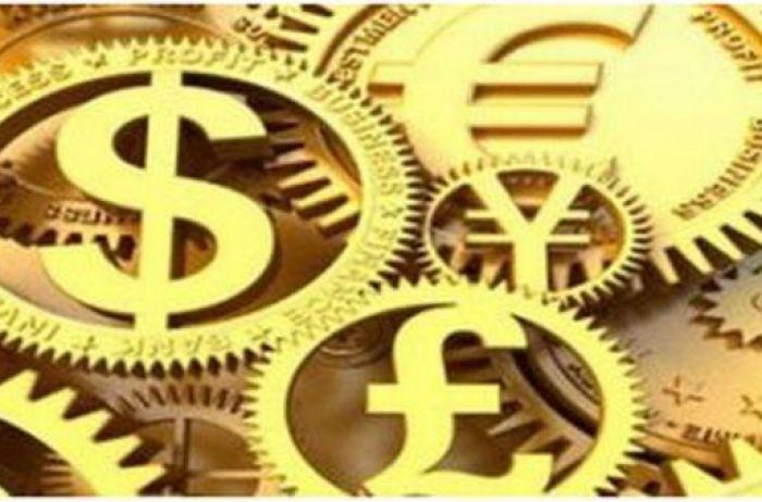 """Доллар по 80"": нацвалюте предрекли крах"