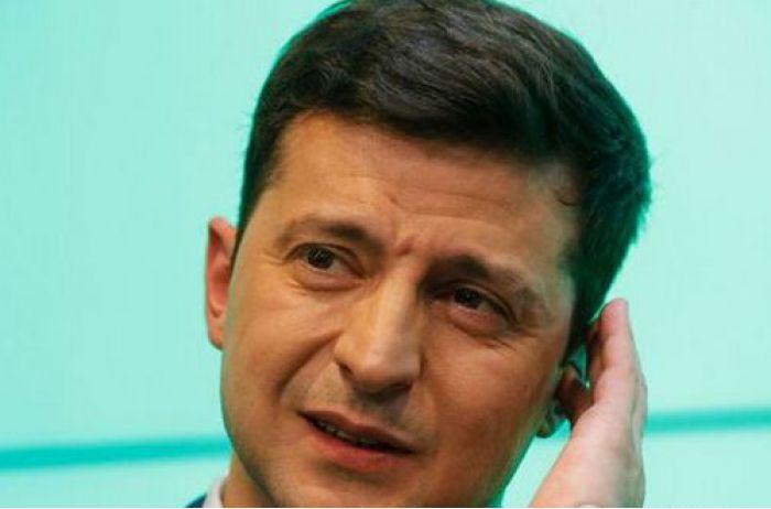 «Дурдом»: украинцы восстали против громкого решения Зеленского, это тревожный звоночек