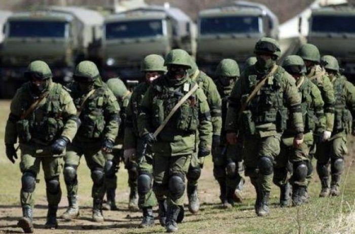 Богдан предупредил украинцев: РФ вводит войска, на границе уже 200 тысяч человек