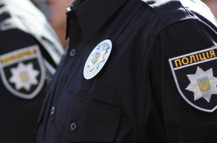 Под Киевом напали на народного депутата: объявлен план-перехват