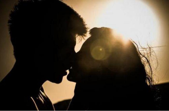 Стало известно, от чего зависит хороший интим