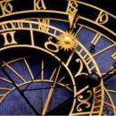 6 самых проницательных и умных знаков Зодиака