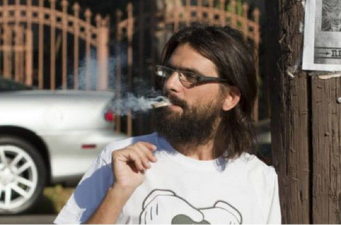 """В сети показали, как наркобарон сбежал от СБУ в """"Борисполе"""". ВИДЕО"""