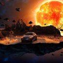 Легендарный пророк предсказал конец света, названа точная дата
