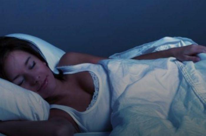 Как выспаться за полтора часа: раскрыт секрет хорошего сна