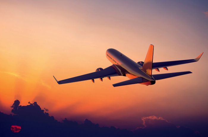 Названы предметы, которые нельзя брать на борт самолета