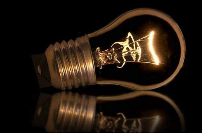 У Зеленского рассказали о снижении цен на электроэнергию: первые подробности
