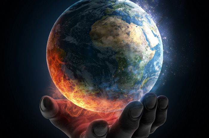 Что ждет мир и Украину: предсказания астрологов на следующий год