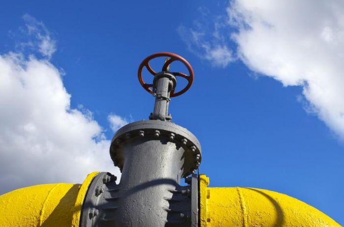 Двойная накрутка: экономист объяснил, сколько на самом деле Украина переплачивает за импортный газ