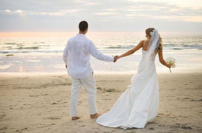 Астрологи вычислили идеальный возраст для брака для всех знаков Зодиака