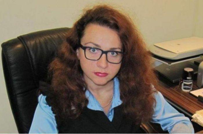 Новая избирательная комиссия по 210 округу продолжает находить факты уголовных правонарушений экс-главы Соколовской, - СМИ