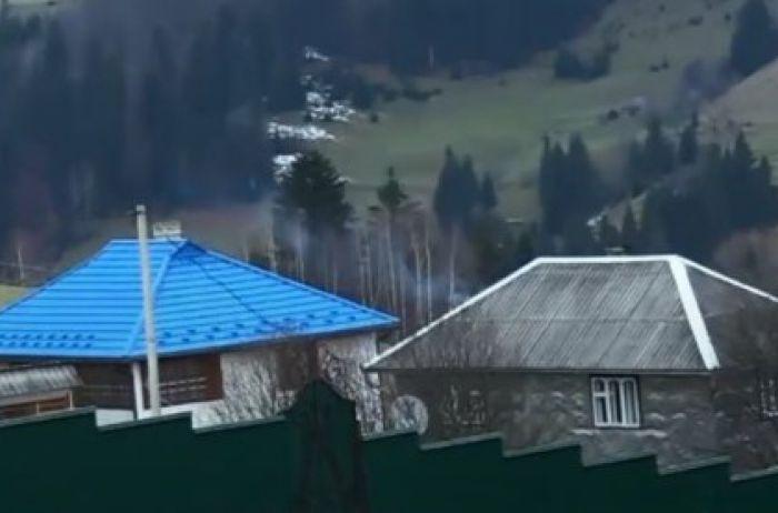 Мольфары напророчили, что произойдет с Донбассом в ближайшее время
