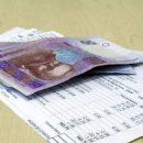 Придется вернуть: у части украинцев заберут субсидии