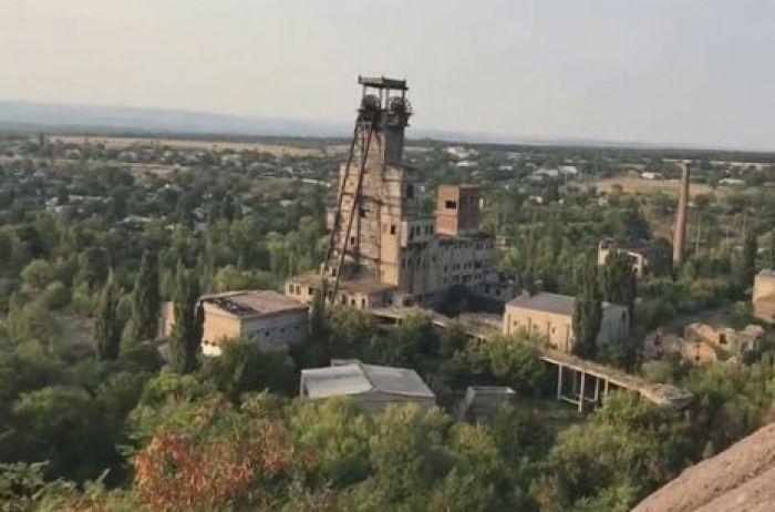 Боевики не откачивают воду из отжатых шахт: затоплено уже 39 объектов