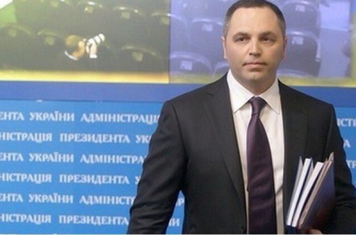 «За свою 5-летнюю тупость нужно платить»: Портнов сделал заявление о люстрации чиновников