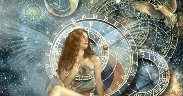 Невозможно устоять: кто из знаков Зодиака оказывает на вас самое сильное влияние