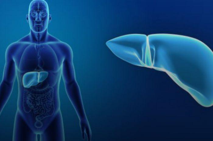 Медики рассказали, какие симптомы означают то или иное заболевание печени