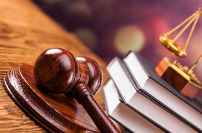 На Днепропетровщине вынесли приговор мужчине за убийство беременной жены