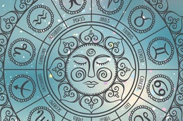 Ракам не стоит спорить с женщинами: гороскоп на 5 сентября