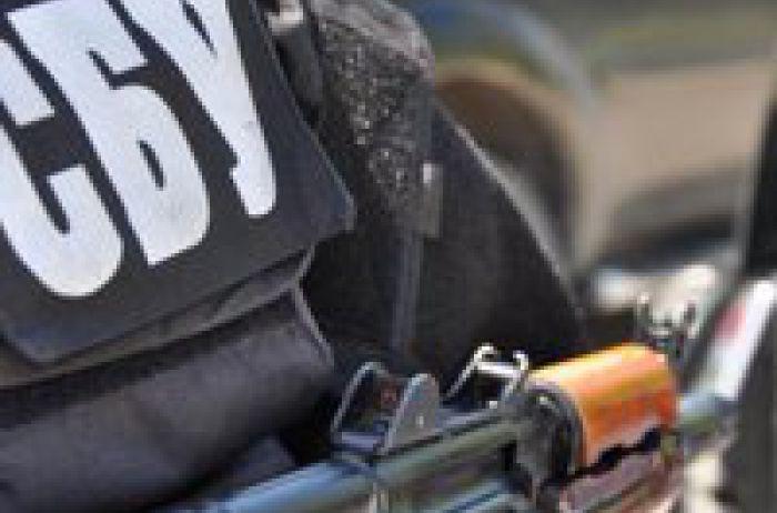 Под Харьковом задержали женщину, незаконно поставлявшую продукты в ОРДЛО