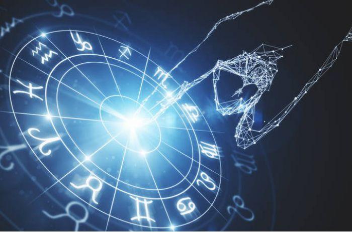 У Дев – отличный день: гороскоп на 6 сентября