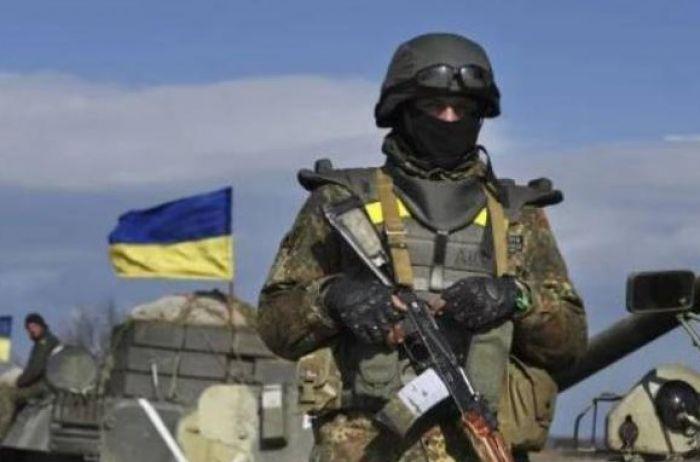 """""""Проиграли"""": ветеран АТО рассказал, чем закончится для Украины обмен пленными"""