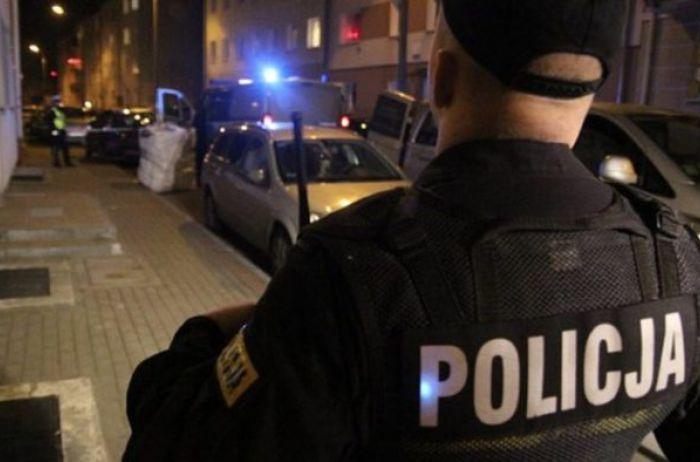 Полиция стоит на ушах: в Польше жестоко убили юную украинку