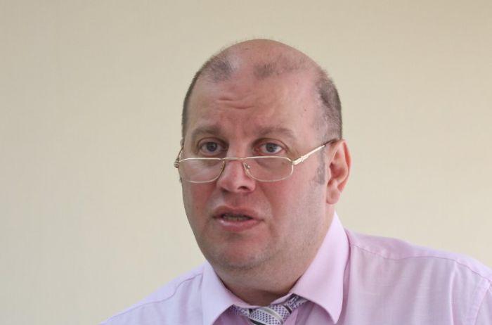 Россия нас обыграла: Бродский выступил с резким заявлением по поводу обмена