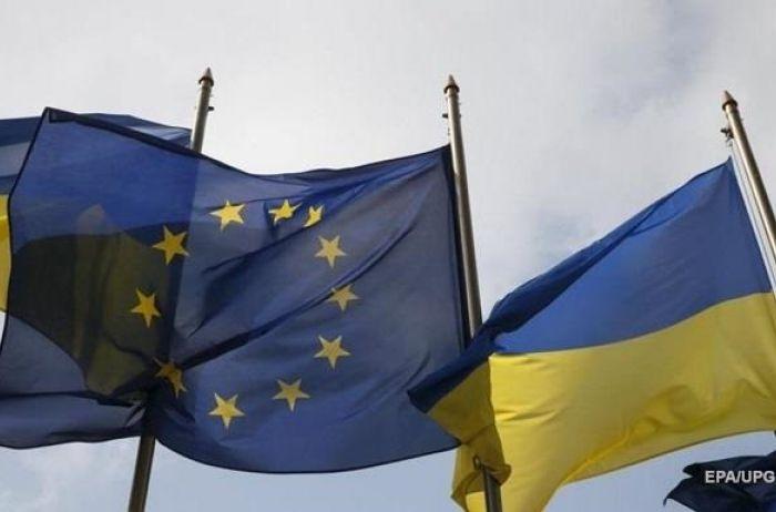 В ЕС отреагировали на «выборы» в Крыму: заявление