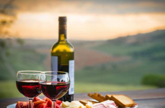 Тем, кто любит вино: семь правил, которые надо знать