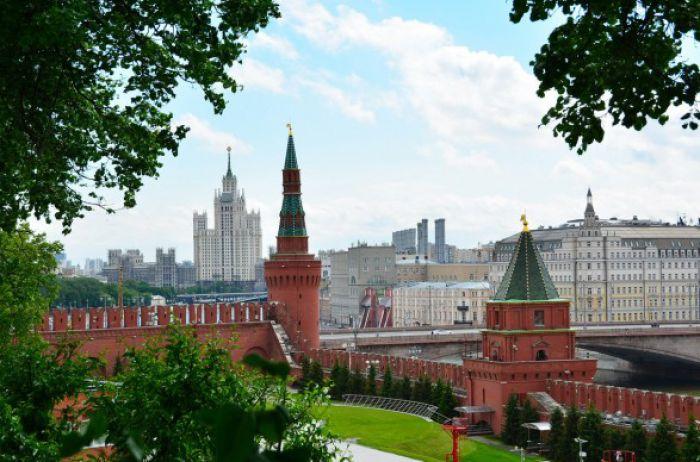 Кремль засекретил списки тех, кого выдала Украина