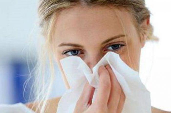 «Не насморк, а онкология»: врач предупредил об опасных симптомах