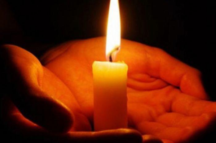 Юная актриса-красавица покончила с собой, причина самоубийства поражает. ФОТО
