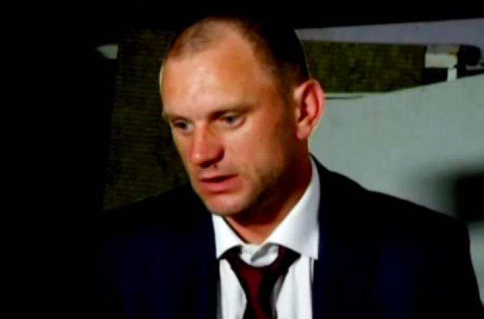 Днепропетровские налоговики назначили цену в $20 тыс за «голову бизнесмена»