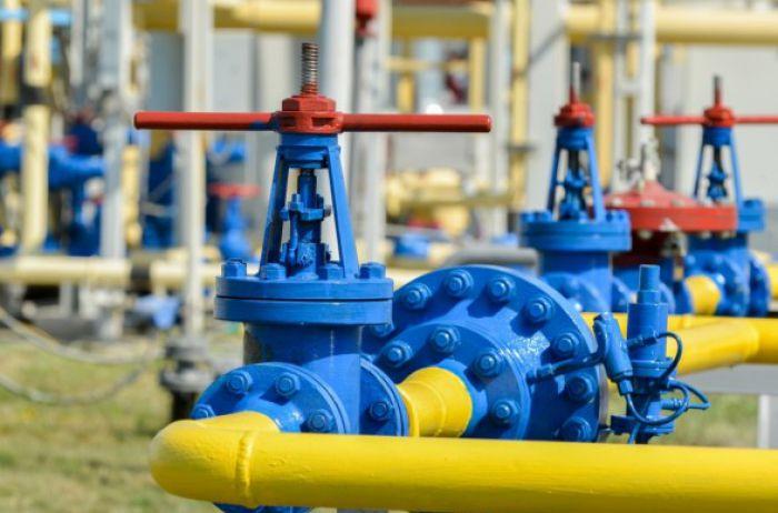 В Нафтогазе рассказали, как будет проводиться транзит газа через Украину с 2020 года