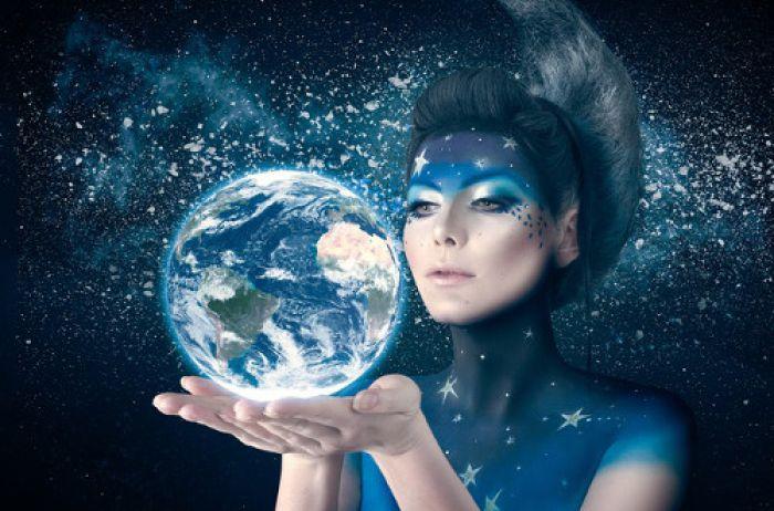 Составлен подробный женский гороскоп с 16 по 22 сентября