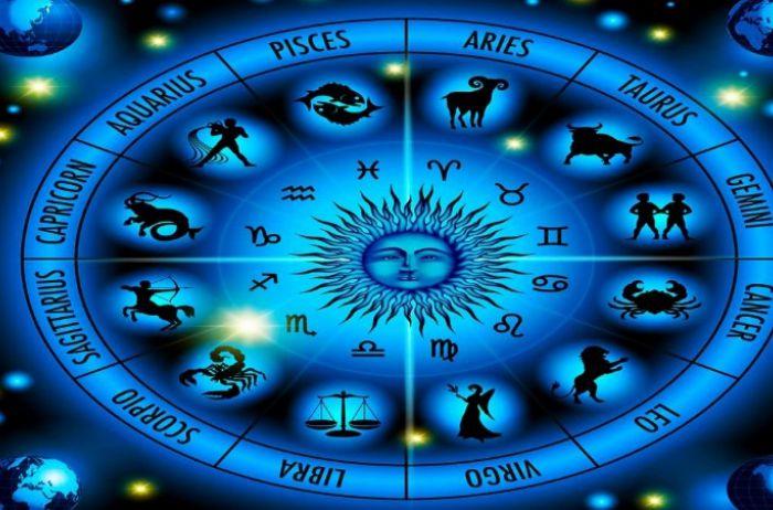 Козероги будут переполнены энергией: гороскоп на 16 сентября