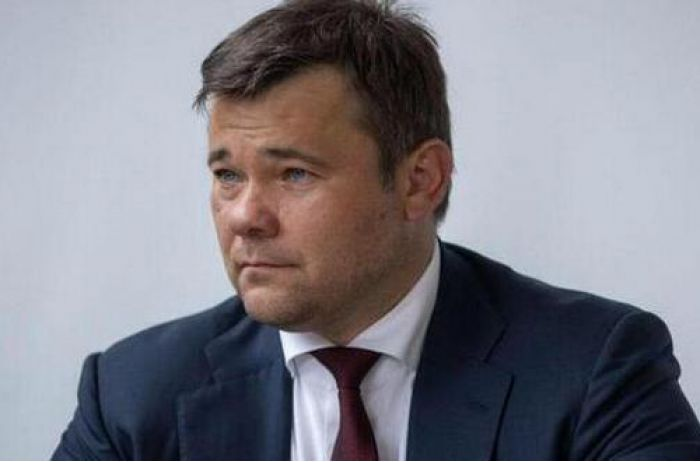 Богдан устроил скандал в троллейбусе с Зеленским. ВИДЕО
