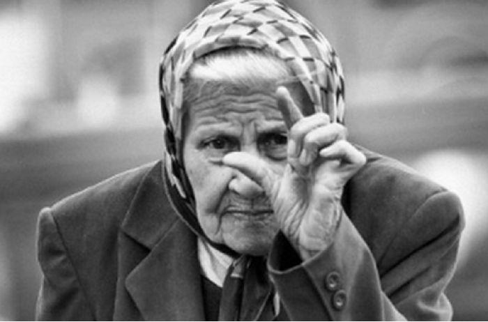Повышение пенсий в Украине: кто получит в 10 раз больше