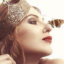 Королева знаков Зодиака: кто она